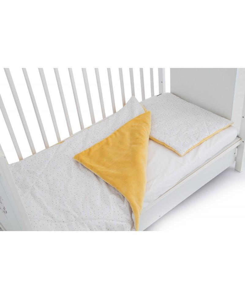 Odejica za dojenčke - GOLDEN-768