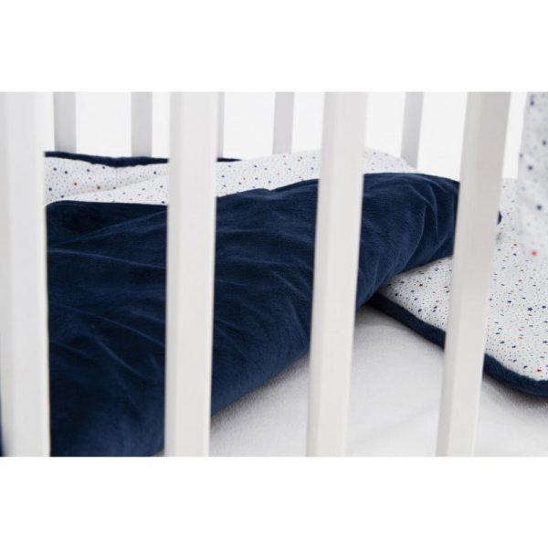Odejica za dojenčke - NIGHT-772