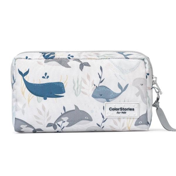 Toaletna torbica S - OCEAN-0