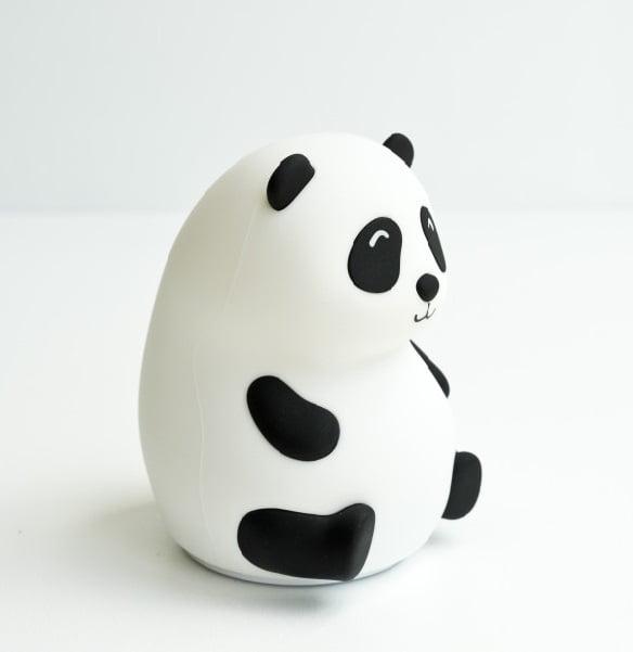 Mehka lučka PANDA-1313