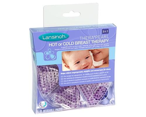 TheraPearl 3v1 za toplo ali hladno terapijo prsi-1464