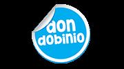 Don Dobinio