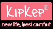 KipKep