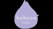 Kokoso Baby