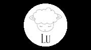 lu-kids-prints