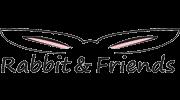 Rabbit&Friends