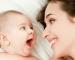 Preprosti nasveti za zdravo kožo dojenčka